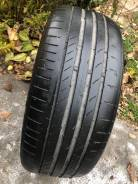 Continental ContiSportContact 5, 225/45 R18