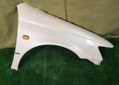 Крыло переднее правое Toyota Vista (1998, 1999, 2000, 2001, 2002, 2003