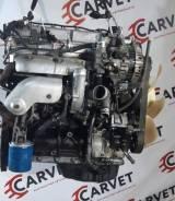 Двигатель D4CB Sorento/ Starex 2.5л 170л/с
