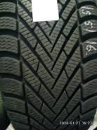 Pirelli Cinturato Winter, 205/55 R16 91H