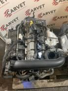 Двигатель CJZ Volkswagen Skoda 1.2 л. 105 л. с.