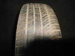 Michelin Pilot Primacy, 195/65 R15
