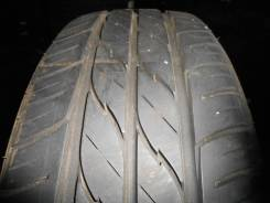 Michelin Energy, 185/70 R14