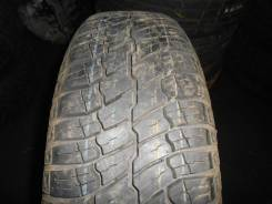 Continental Contact, 185/65 R14