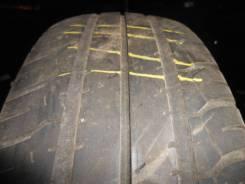 Dunlop SP Sport 200E, 195/65 R15