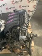 Двигатель MR20 Nissan 2.0л.