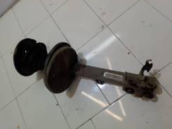 Амортизатор передний правый [T212905020] для Chery Tiggo 5 [арт. 519201]