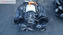 Двигатель Audi A4 B5 , 1999, 2.8 л, бензин i (APR)
