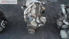 Двигатель Renault Scenic 2, 2006, 1.9 л, дизель DCi (F9Q803)
