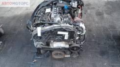 Двигатель Opel Insignia 1, 2008, 2 л, дизель CDTi (A20TD)