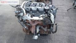 Двигатель Volvo S40 2, 2008, 2 л, дизель D (D4204T)
