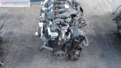 Двигатель Volvo S80 2, 2008, 2 л, дизель D (D4204T)
