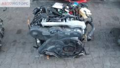 Двигатель Audi A4 B5 , 2001, 2.5 л, дизель TDi (AYM)