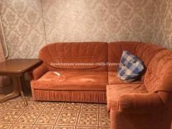 1-комнатная, бульвар Уссурийский 16. Центральный, агентство, 50,0кв.м.