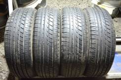 Yokohama BluEarth RV-01, 195/65 R15