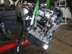 Двигатель Nissan DayZ B21W, 3B20