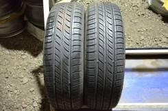 Dunlop Enasave LRR, 195/65 R15