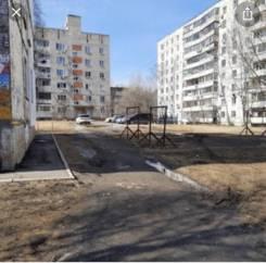 1-комнатная, улица Панфиловцев 25. Индустриальный, агентство, 32,0кв.м.