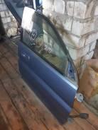 Дверь правая передняя Honda HR-V GH4 2004 B509M