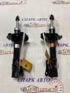 Амортизатор передней подвески Toyota Funcargo, Vitz, Platz, Probox 333258