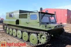 ГАЗ 34039. Газ 34039-32