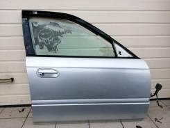 Дверь боковая передняя правая на Honda Civic Ferio EK