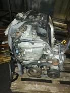 Двигатель в сборе 1az-fse