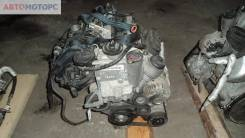 Двигатель Volkswagen Passat B6, 2005, 1.6 л, бензин FSI (BLP)