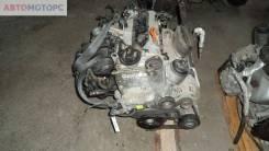 Двигатель Volkswagen Touran 1, 2005, 1.6 л, бензин FSI (BLF)