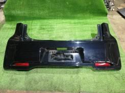 Бампер задний Nissan DayZ B21W, 3B20
