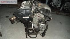 Двигатель Audi A6 C5/4B , 2002, 2 л, бензин FSI (ALT)