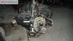 Двигатель Audi A4 B6, 2005, 2 л, бензин FSI (ALT)