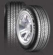 Dunlop Grandtrek ST20, ST 215/70 R16 99H
