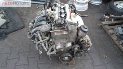 Двигатель Volkswagen Passat B6, 2006, 1.6 л, бензин FSI (BLF)