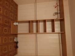2-комнатная, улица Кропоткина 117. Заельцовский, частное лицо, 45,0кв.м.