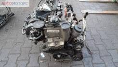 Двигатель Volkswagen Touran 1, 2004, 1.6 л, бензин FSI (BAG)