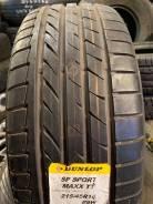 Dunlop SP Sport Maxx TT, 215/45 R18