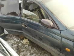Дверь передняя правая Toyota Caldina CT190G 2СТ