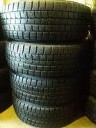 Dunlop Winter Maxx WM01, 215 60 16