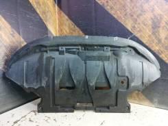 Защита двигателя Audi Allroad 2001 [4Z7805462] C5 ARE