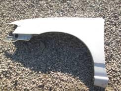 Крыло переднее левое на Mazda Familia Nissan AD Y11