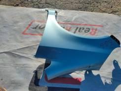 Крыло левое Honda FIT GD1 /RealRazborNHD/