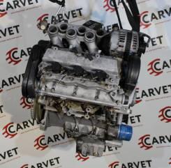 Двигатель Контрактный Kia Carnival К5 М / К5 2,5 L 150 лс