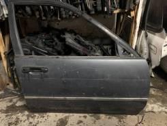 Дверь передняя правая Toyota Corsa/Tercel EL43