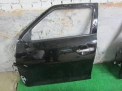 Дверь передняя левая Suzuki Ignis FF21