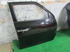 Дверь передняя правая Suzuki Ignis FF21
