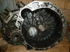 Коробка передач 18K4F МКПП для Rover 75