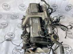 Двигатель в сборе 1HD-FT без ЕГР для Toyota Land Cruiser HDJ81