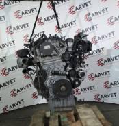 Двигатель SsangYong Kyron 2.0л. D20DTR / 671.960
