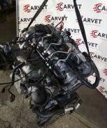 Двигатель D4CB для Kia Sorento 2.5 crdi 140л. с